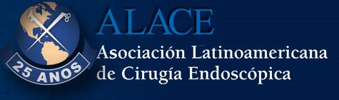 ALACE 2019 Banner